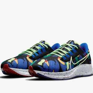 New Nike Air Zoom Kelly Anna London Pegasus 38